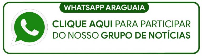 Grupo de notícias - Rádio Araguaia